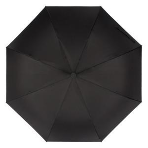 Зонт-трость M&P C199-LM Canna Black фото-2