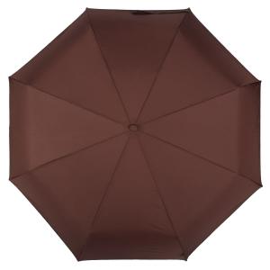 Зонт складной M&P C2774B-OC Golf Bordo фото-4