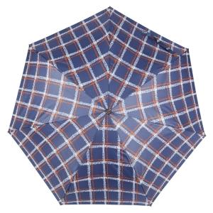 Зонт складной M&P C5871-OC Sell Blue фото-4