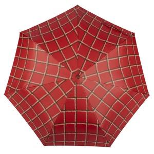 Зонт складной M&P C5871-OC Sell Red фото-4