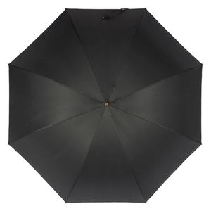 Зонт-трость Pasotti Bulldog Lux  фото-3