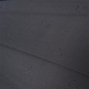 Зонт-трость Pasotti Classic Pelle Comondor Black фото-3