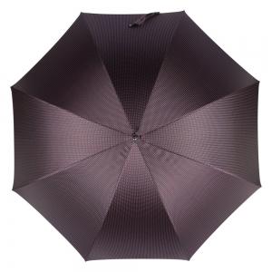Зонт-трость Pasotti Classic Pelle Variato фото-2