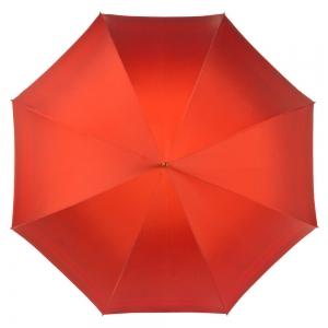 Зонт-Трость Pasotti Coral Sudario Crema Spring  фото-2