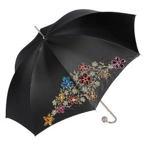 Зонт-трость Pasotti Diamante Lux фото-2