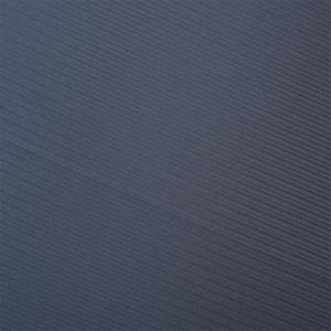 Зонт-трость Pasotti Eagle Silver StripesS Dark Blu фото-3
