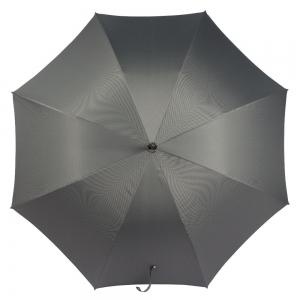Зонт-трость Pasotti Esperto Minichevron фото-2