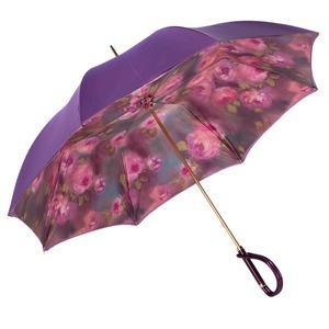 Зонт-трость Pasotti Lilac Vivo Plastica фото-3