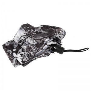 Зонт Складной Pasotti Mini Novita Bianco фото-2