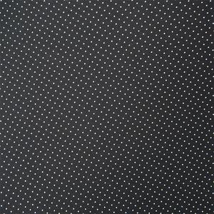 Зонт-трость Pasotti Mocasin Punto Black фото-3