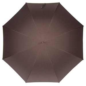 Зонт-трость Pasotti Mocasin Punto Morrone фото-2