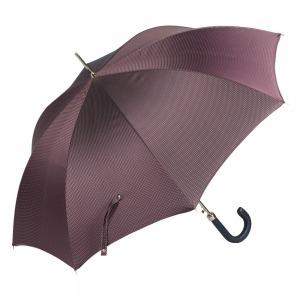 Зонт-трость Pasotti Mocasin Variato  фото-4