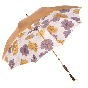 Зонт-трость Pasotti Ohra Maki Albena Swar фото-2