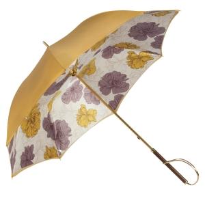 Зонт-трость Pasotti Ohra Maki Rapira фото-3