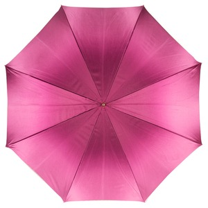 Зонт-трость Pasotti Rosa Georgin Oro фото-2
