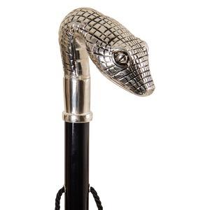 Ложка для обуви Pasotti Snake фото-2