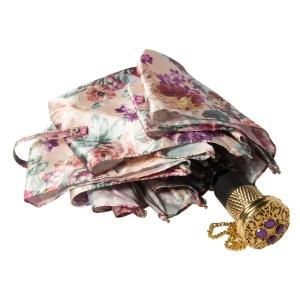 Зонт складной Pasotti Spring Lux  фото-3
