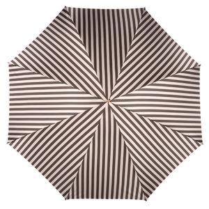 Зонт-трость Pasotti StripesL Morrone Albena Swar фото-4