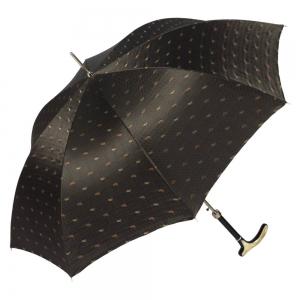 Зонт-трость Pasotti Trofeo Cetrio фото-2