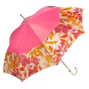 Зонт-трость Pasotti Uno1 фото-2