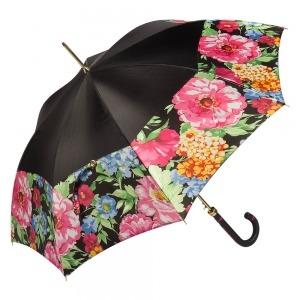 Зонт-трость Pasotti Uno10 фото-2