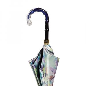 Зонт-трость Pasotti Uno14 фото-3