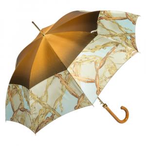 Зонт-трость Pasotti Uno24 фото-2