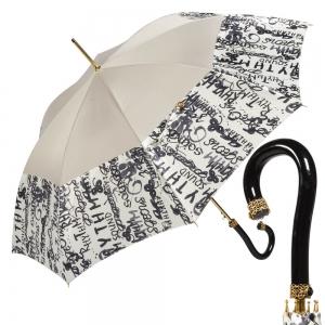 Зонт-трость Pasotti Uno27 фото-1