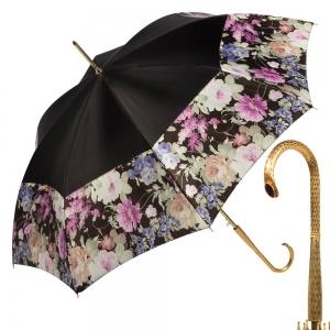 Зонт-трость Pasotti Uno29 фото-1