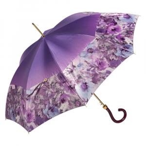 Зонт-трость Pasotti Uno31 фото-2
