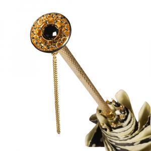 Зонт-трость Pasotti Uno33 фото-2