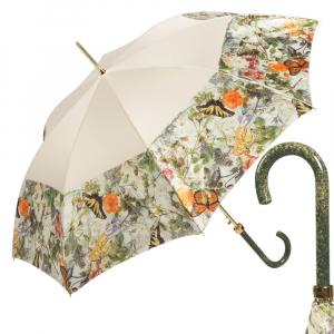 Зонт-трость Pasotti Uno35 фото-1