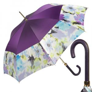 Зонт-трость Pasotti Uno37 фото-1