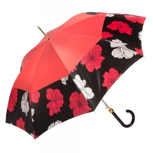 Зонт-трость Pasotti Uno38 фото-2