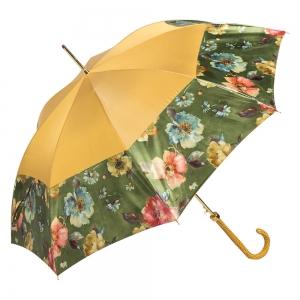 Зонт-трость Pasotti Uno44 фото-2