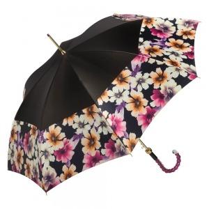 Зонт-трость Pasotti Uno45 фото-2