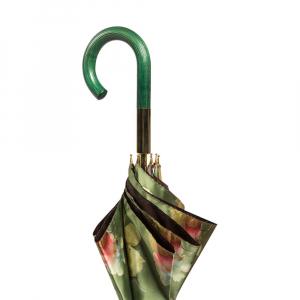 Зонт-трость Pasotti Uno49 фото-3