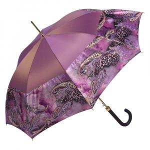 Зонт-трость Pasotti Uno59 фото-2