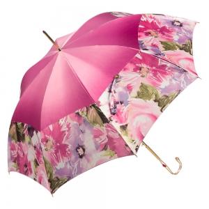 Зонт-трость Pasotti Uno6 фото-2