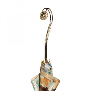Зонт-трость Pasotti Uno62 фото-2