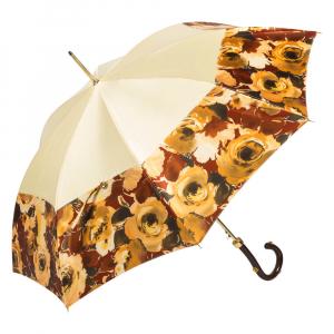 Зонт-трость Pasotti Uno64 фото-2