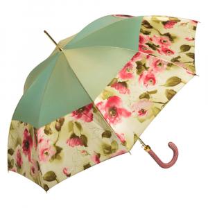 Зонт-трость Pasotti Uno65 фото-2