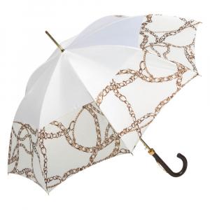 Зонт-трость Pasotti Uno73 фото-2