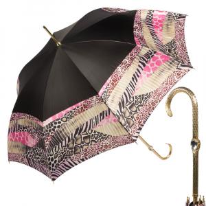 Зонт-трость Pasotti Uno81 фото-1