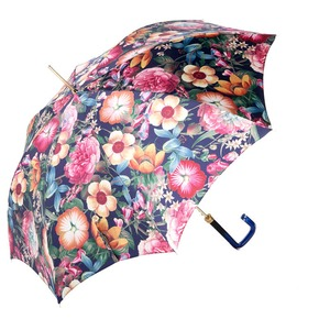 Зонт-трость Pasotti Uno Bells Quatro фото-2
