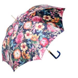 Зонт-трость Pasotti Uno Bells Quatro фото-3