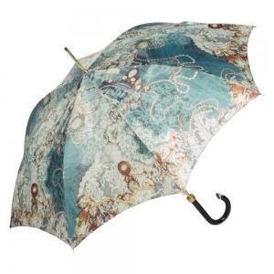 Зонт-трость Pasotti Uno Biju фото-3