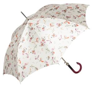Зонт-трость Pasotti Uno Birds фото-3