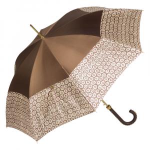 Зонт-трость Pasotti Uno Dossi фото-4