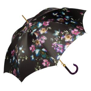 Зонт-трость Pasotti Uno Fantasy  фото-3
